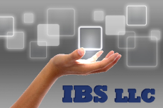 http://llc.ibs-agency.net/